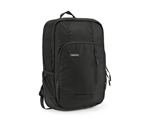 Timbuk2 Uptown Laptop Backpack, Bl