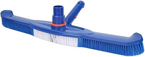 Pool Vacuum List price Super Special SALE held Head Swimming Suction Cleaner Brush