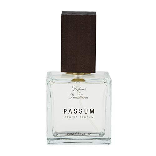 Passum- Profumi di Pantelleria 100Ml eau de parfume