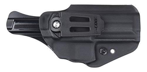 G-CODE Phenom Speed Holster : 100% Made in USA (VP9)