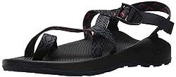 professional Chaco Z2 Classic Sport Sandals Mens, Offset, Dark Blue, 10m US