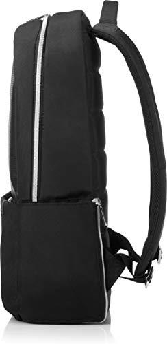 31vGgp2w5UL - HP 15.6Duotone SLVR Backpack Mochila para portátil