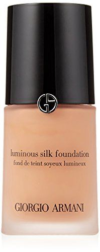 Giorgio Armani Luminous Silk Foundation 09, 1er Pack (1 x 1 Stück)
