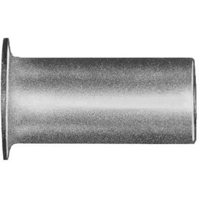 Buy Discount Honeywell, Inc. CCT1577 Honeywell 1/2 tubing insert compression applications