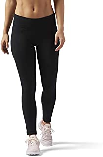 Reebok Core Legging