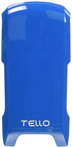 DJI- Scocca Blu Tello, Colore, CP.PT.00000226.01