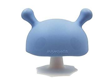 mimi toys