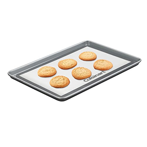 Cuisinart CTG-00-BM Silicone Baking Mat