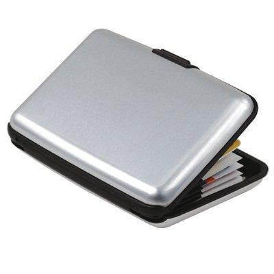 Trixes - Porta carte da visita / carte di credito / documenti