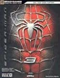 Spider-Man 3 Signature Series. (Signature Series Guide) by BradyGames (10-May-2007) Paperback - Brady Games (10 May 2007) - 10/05/2007