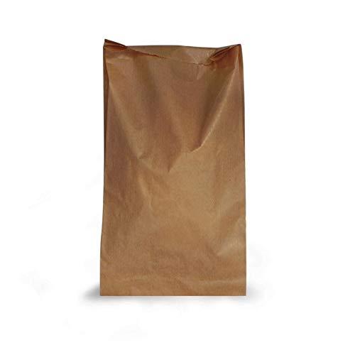Sobres de Papel Kraft, Pack de 200 uds (10 x 15)