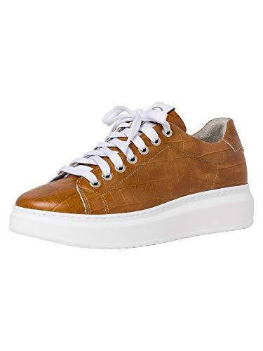 Tamaris Damen 1-1-23775-34 305 Sneaker Touch-IT
