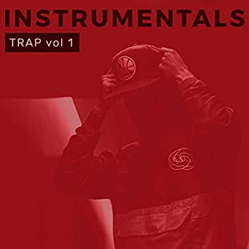 Trap instrumentals vol 1