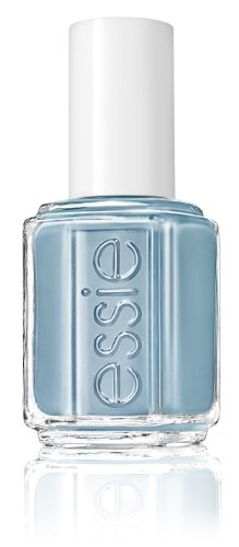Essie Nagelack Spring Collection 2014, 310, Truth or Flare