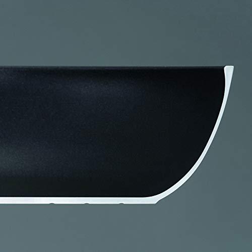グッドプラス (GoodPlus+) キャストパン IH (26cm) 【軽量】【高性能アルミ鋳物フライパン】【IHオール熱源対応】【日本製】【箱入り】