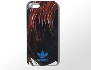 Amazon.fr : coque adidas iphone 5s