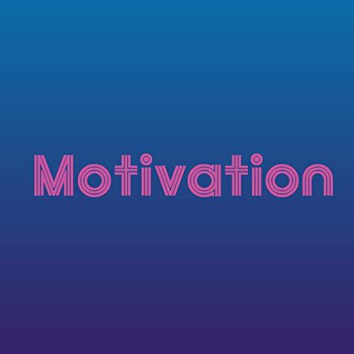 鈴木雅之【Motivation】歌詞の意味を解説!君が隠していることは?最後の問いの答えを読み解くの画像