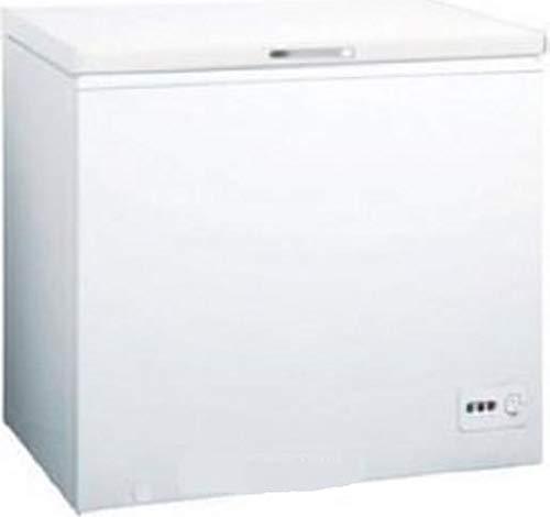 Ocean Ocp325W2 Congelatori 250 Litri
