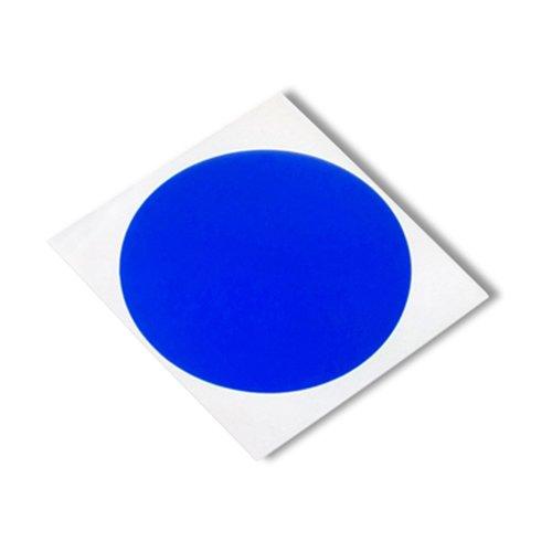 TapeCase 8905 CIRCLE-0.813