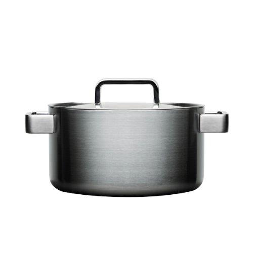 vaporeta lidl fabricante Iittala