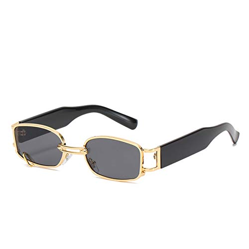 Caja de sol gafas de sol femenino y masculino Internet celebridad Ancly Take Fotografías de viaje al aire libre Sombrilla (Color : E)