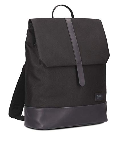 Zwei Urban UR130 Backpack Black