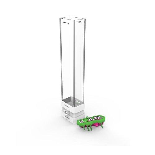 Hexbug 501700 - Nano V2 Bug, sortiert, Elektronisches Spielzeug