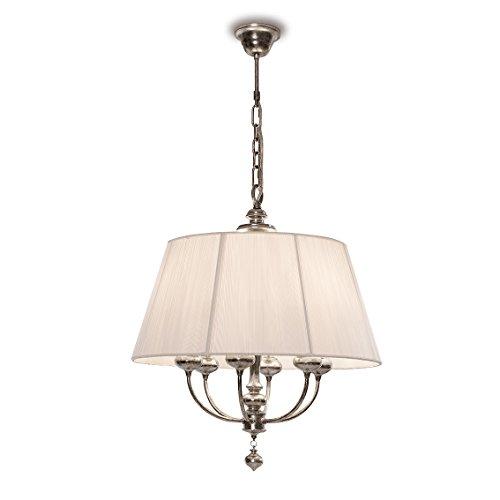 Schuller 301012Artemis Lampe 6L DDR