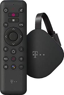 TV-Stick Bild