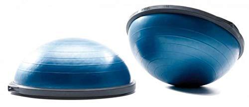 Sveltus Bosu Edition Pro Planche d'équilibre