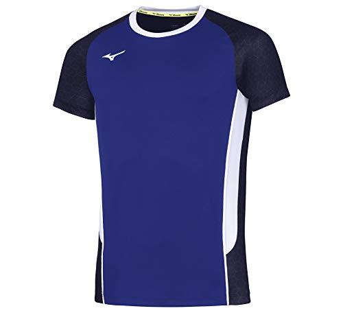 Mizuno - Volleyball-Hosen für Damen