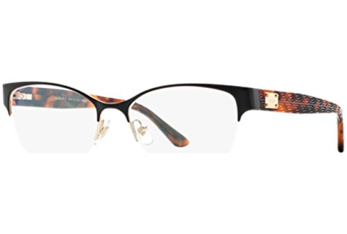 Versace Brille (VE1222 1344 53)