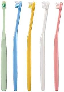 Ciメディカル ネオタフト歯ブラシ 12本 (M)/アソート