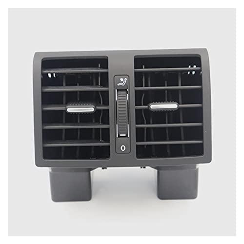 LIUWEI Compatibile con la Presa della Console di Uscita del condizionatore d'Aria del condizionatore d'Aria del condizionatore d'Aria 1td 819 203 A
