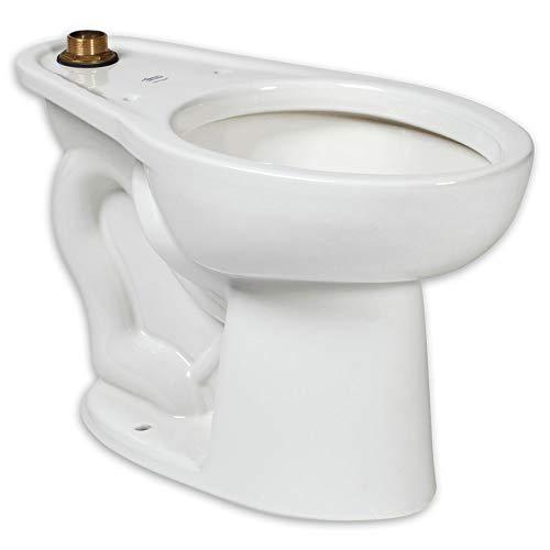 Commercial Toilet Bowls