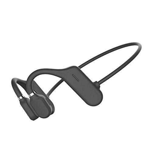 FA.cbj3 Auriculares inalámbricos Bluetooth 5.0 de conducci�