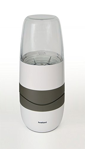 イワタニサイレントミルサーおろしカッターセットIFM-S30G-SET
