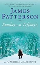 Sundays at Tiffany's Publisher: Grand Central Publishing; Reprint edition