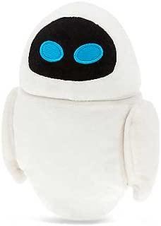 Best robot plush pattern Reviews