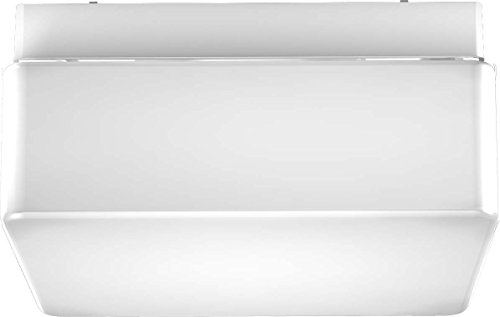 RZB 20128002 Wand- und Deckenleuchte IP43