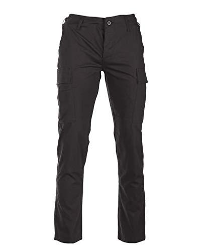 MIL-TEC US Campo Pantaloni ACU R//S MULTITARN CARGO PANT