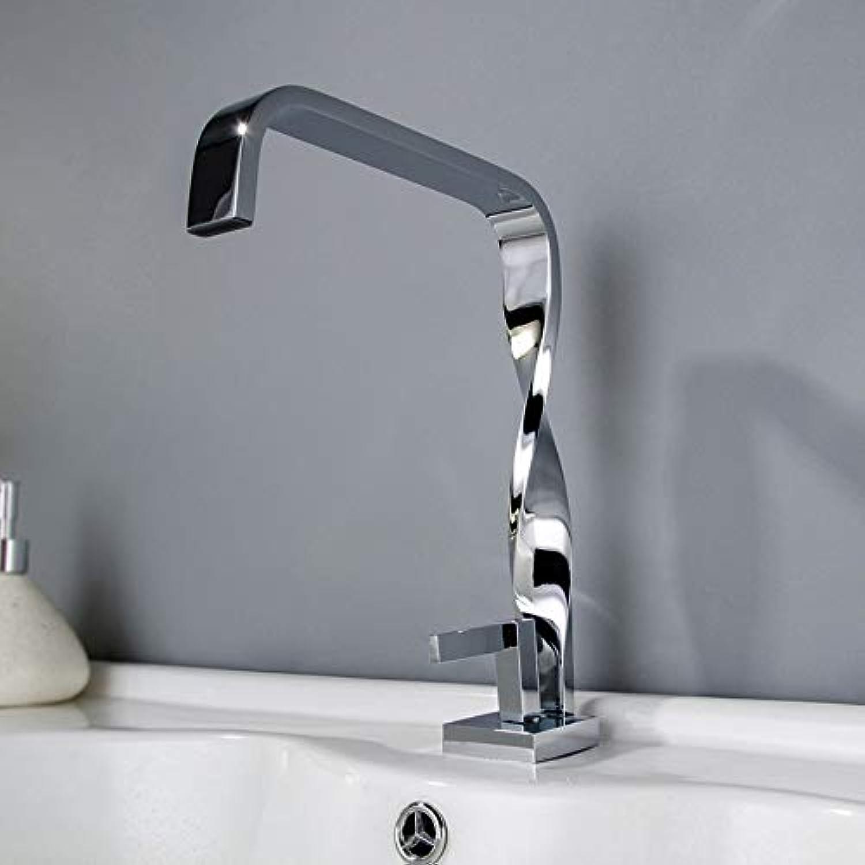 DE Durable bad küche waschtischmischer einhebel waschbecken wasserhahn