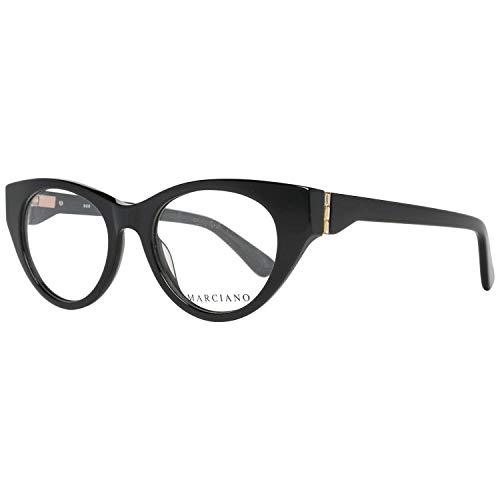 Guess by Marciano GM0362-S 050 49 - Gafas de sol para mujer