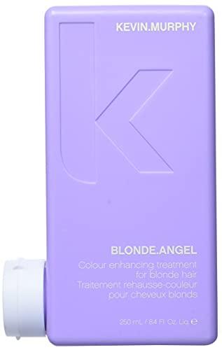 Kevin Murphy Blonde Angel Trattamento Capelli Biondi, 250 ml