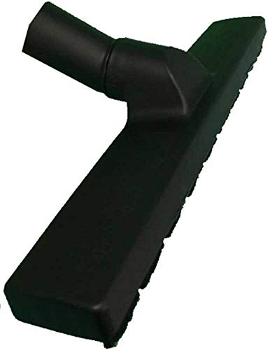 Stofzuigerborstel accessoires & vervangende stofzuiger met kit ø36 Ghibli - TMB - Taski Primat - Wervel Cod: SYN104114415