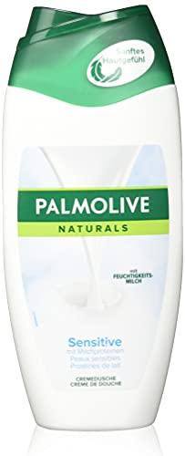 Palmolive Duschgel Sensitive, 250ml