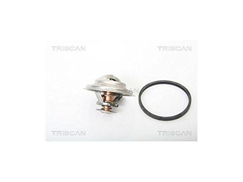 Triscan 8620 5188 Termostato, refrigerante