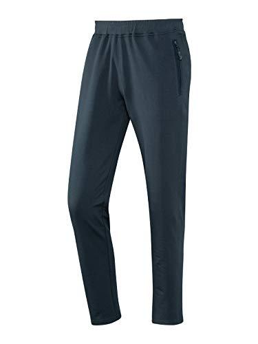 Joy Sportswear Herren Fernando Trainingshose blau 28