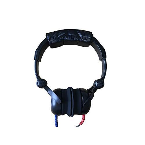 TDH39 DD45 Audiometer Earphone Air Transducers Headsets (THD39 Headphones)