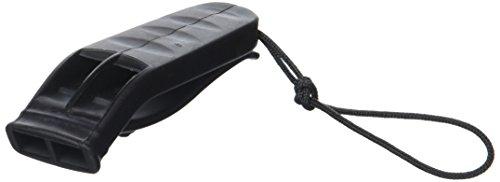 SEAC 2 Tone Whistle - Equipo de Seguridad para Buceo
